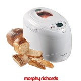 ���� ���  ����� ������ Morphy Richards ��� 48290