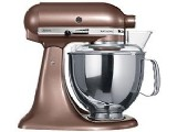 ����� Kitchenaid ������ ��� ksm150 ���: ���� ������ EAP
