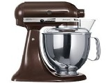 ����� Kitchenaid ������ ��� ksm150 ���: ������ EAS