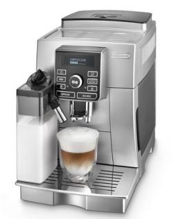 מתוחכם חוויית הקפה הביתי   מכונות קפה   מכונות אספרסו PD-89